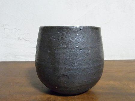 Rimg1435